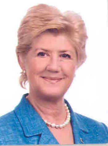 Simone BEISSEL