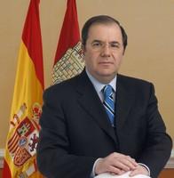Juan Vicente HERRERA CAMPO