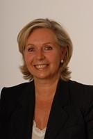 Martine CALDEROLI-LOTZ