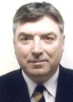 David SHAKESPEARE