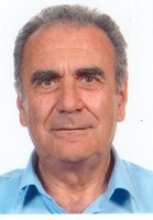 Georgios IAKOVOU