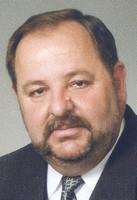 Ludwik Kajetan WĘGRZYN