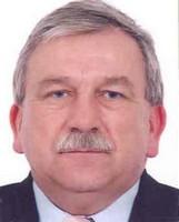 Marek TRAMŚ