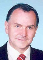 Stanislav JURÁNEK