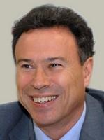 Ioannis SGOUROS