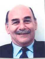 Dimitrios PREVEZANOS