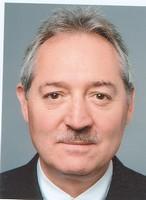 Viktor SIGL