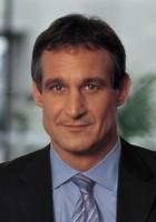 Markus LINHART