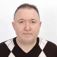Emil KABAIVANOV
