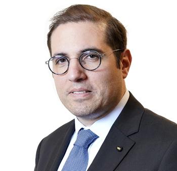 Samuel AZZOPARDI