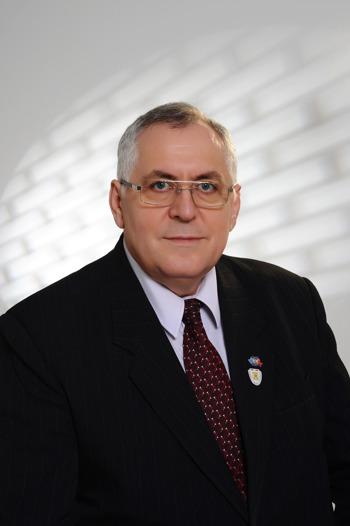 Emil DRĂGHICI