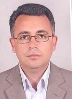 Hasan AZIS