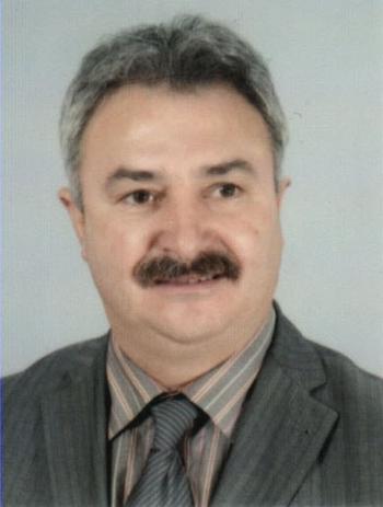 Zlatko ZHIVKOV