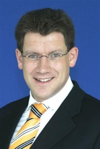 Dietmar BROCKES
