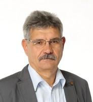 Zoltán VARGA