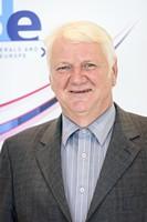 Aleksandrs LIELMEŽS