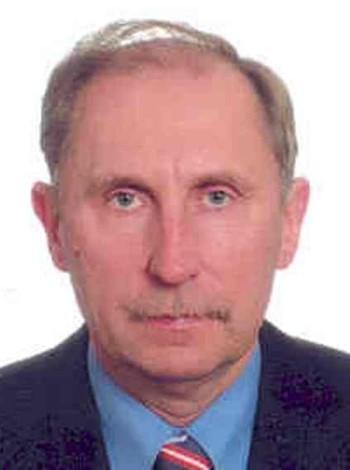 Jānis  VĪTOLIŅŠ