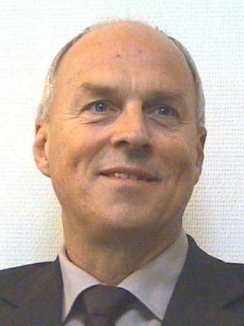Jens Christian GJESING