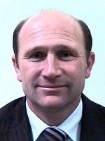 Franci ROKAVEC