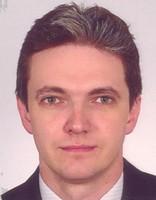 Adam Sebastian JARUBAS