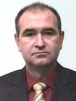 Georgi SLAVOV