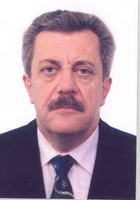 Theodoros GKOTSOPOULOS