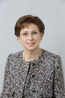Danièle BOEGLIN