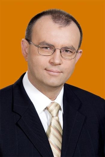 István BÓKA