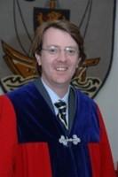 Niall MCNELIS