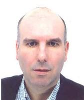 Marc HENDRICKX