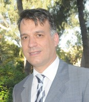 Dimitris MARAVELIAS