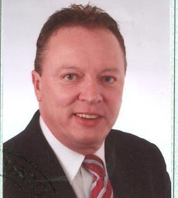 Hannes WENINGER