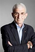 Ioannis BOUTARIS