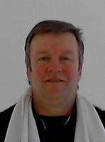 Bert BOUWMEESTER