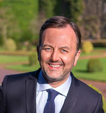 François DECOSTER