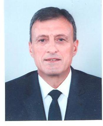 Lyudmil VESSELINOV