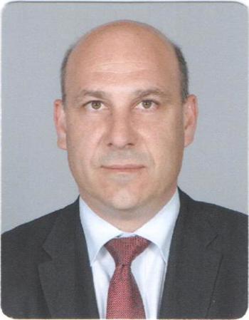 Ivan ALEKSIEV