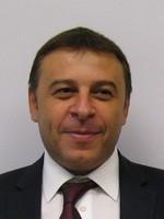 Atanas KAMBITOV