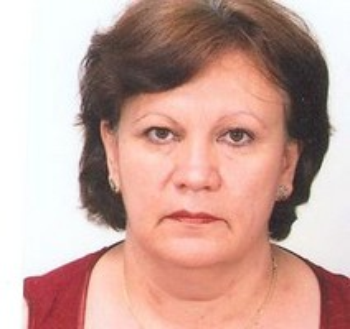 Kornelia MARINOVA