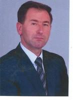 Fahri MOLAYSENOV