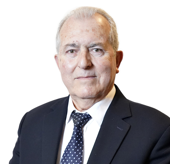 Louis KOUMENIDES