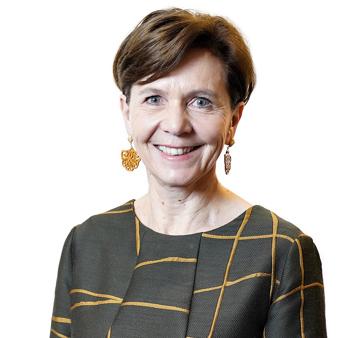 Brigitta PALLAUF