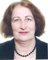 Olga VEIDIŅA