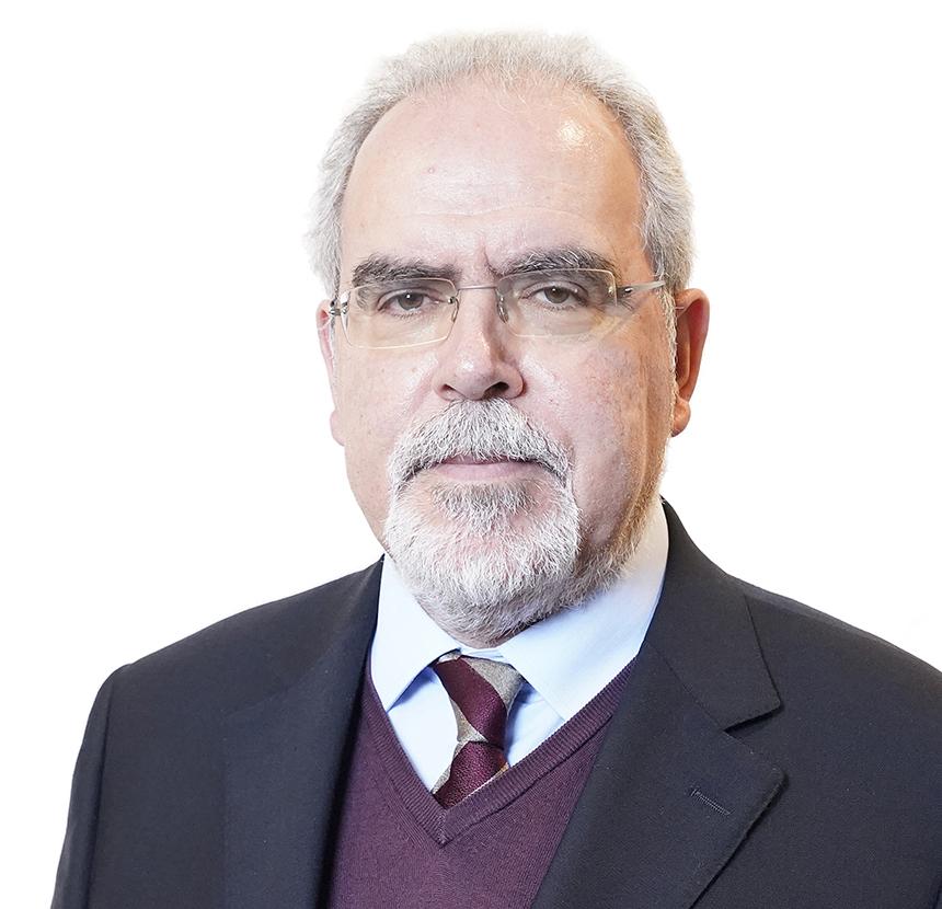 José DA CUNHA COSTA