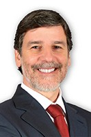 Luís CORREIA