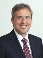 Franz RIEGER