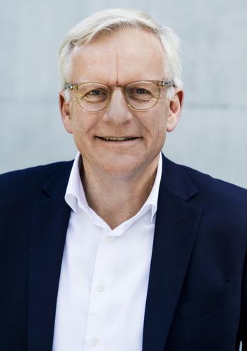 Jens Bo IVE