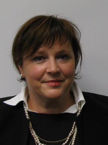 Jasna PETEK