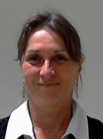 Françoise MESNARD