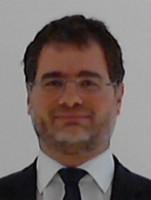 schmidt Profil stranica od člana schmidt
